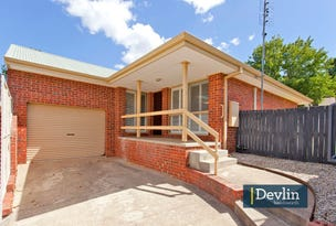 2/1 Church Street, Beechworth, Vic 3747