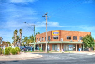90 Melbourne Street, Mulwala, NSW 2647