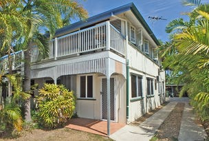 2/114 Perkins Street, Railway Estate, Qld 4810