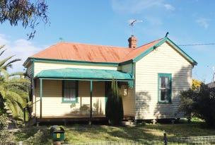 1 Morris Street, Minyip, Vic 3392