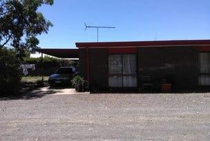 6/11 Hogans Road, Yarrawonga, Vic 3730