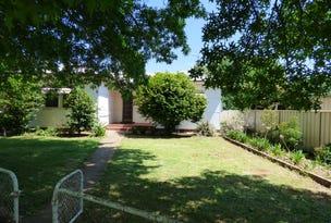 3 Congou Street, Cootamundra, NSW 2590