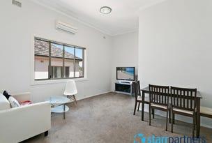 6/82 Weston Street, Harris Park, NSW 2150
