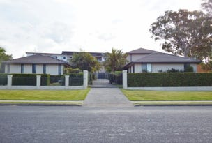 8/83  Mitchell Street, South West Rocks, NSW 2431