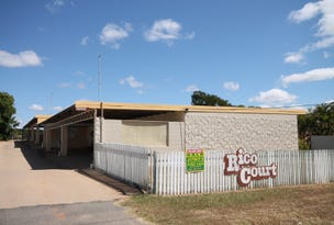 30 Bluff Road, Charters Towers City, Qld 4820