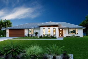 Lot 573 Irvines Road, Newee Creek, NSW 2447