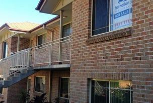 16/3 Stonelea Court, Dural, NSW 2158
