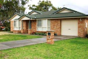3 Eucalypt Avenue, Tamworth, NSW 2340