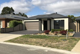 9 Eucalyptus Court, Broadford, Vic 3658