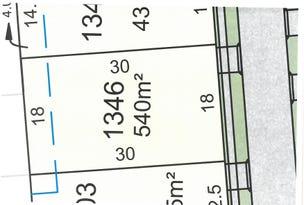 Lot 1346, Fathom Crescent, Seaford Meadows, SA 5169