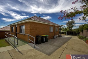 261 Charlestown Road, Charlestown, NSW 2290