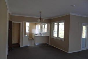 353 Lake Albert Road, Kooringal, NSW 2650