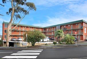34/1-5 Mount Keira Road, Mount Keira, NSW 2500