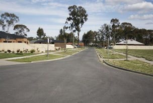 Lot 1, 1 The Culdesac, Benalla, Vic 3672