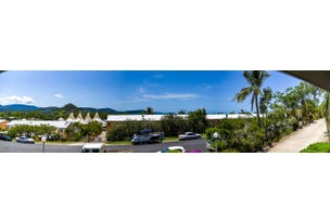 22/2 Eshelby Drive,, Cannonvale, Qld 4802