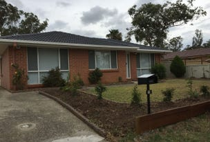 72 Stockholm ave, Hassall Grove, NSW 2761