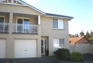 5/39 Day Street, East Maitland, NSW 2323