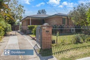 11 Satelberg Street, Holsworthy, NSW 2173