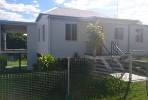 54 East Street, Mount Morgan, Qld 4714