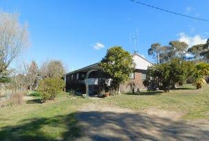 24-36 Mort Street, Bombala, NSW 2632