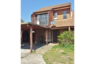 2/8-10 Margaret Street, Minto, NSW 2566