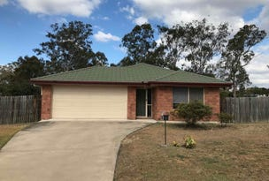 17 Keeley Place, Esk, Qld 4312