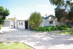 6 Park Terrace, Stansbury, SA 5582