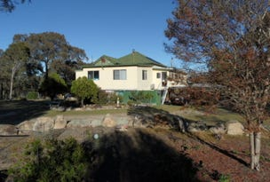 1757 Texas Road, Stanthorpe, Qld 4380
