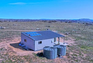 Lot 7731 The Snowy River Way, Jindabyne, NSW 2627