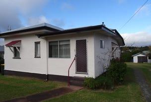 41 Archibald St, Stanthorpe, Qld 4380