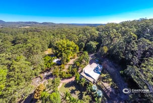 120 Sudholz Road, Verrierdale, Qld 4562