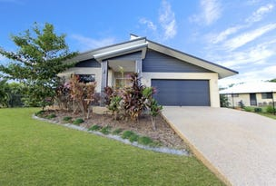 4 George Street, Johnston, NT 0832