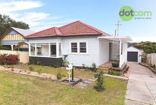 218 Christo Road, Waratah West, NSW 2298