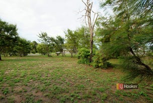 11 Magnolia Court, Forrest Beach, Qld 4850