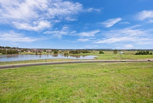 Lot 110, 42 Vista Parade, East Maitland, NSW 2323
