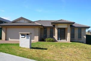 23 Henry Dangar Drive, Muswellbrook, NSW 2333