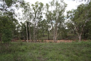552 Cherry Creek Rd, Seventy Mile, Qld 4820