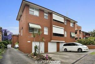 7/40 Letitia Street, Oatley, NSW 2223