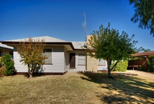 516 Poictiers Street, Deniliquin, NSW 2710