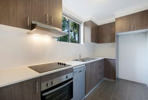 6/1 Arthur Street, Merrylands West, NSW 2160