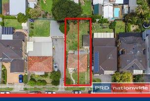 19 Crump Street, Mortdale, NSW 2223