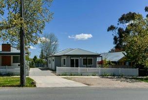 4A Albert  Road, Beechworth, Vic 3747