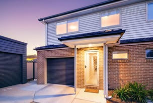 21 Ron Court, Canadian, Vic 3350