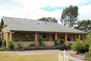 360 Giersch Road, Angas Valley, SA 5238