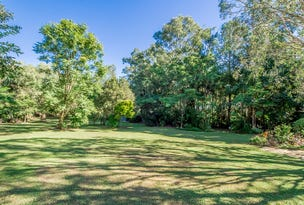 3 Satinay Court, Oxenford, Qld 4210