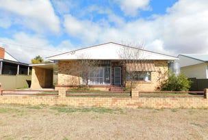 14  CROYDON AVENUE, South Tamworth, NSW 2340
