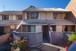 9/1 George Bass Drive, Batehaven, NSW 2536