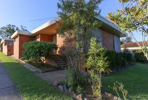 285 Cessnock Road, Abermain, NSW 2326