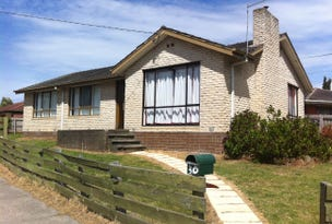 30 Lindrum Road, Frankston, Vic 3199