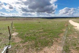 Lot 3 Range Road, Rockleigh, SA 5254